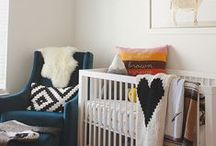 Kids - Infantil  / #decor #decoração #interiordeisgn #design #house #home #decoration #casa #apartamento #kids #baby #babies #infant #criança #infantil #bebe #casadevalentina / by Casa de Valentina