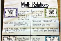 I love math...so what? / by Kelly Short