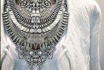Fashion / by D Glynn