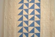 Quilts / by Cyndi Jacobson