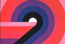 El Numero / by Jim Schachterle