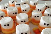 Halloween / by Olivia Elise Hosch