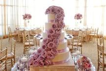 Wedding Wonderlands / by High Fashion Home