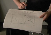 A Designer's Education / by Jim Schachterle