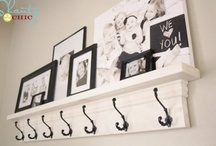 design ideas / by mary bertoni