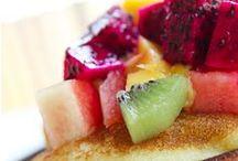 Breakfast Please!!!! / by Debbie Williams