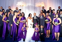 Real OnPoint Wedding Party / by Weddings OnPoint