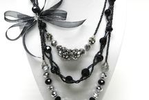 DIY Jewelry / by Mary Lou
