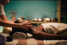 Spa Deals! / Spa & Wellness Deals / by Spafinder Wellness 365
