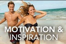 Motivation & Inspiration / by CoolSculpting by ZELTIQ