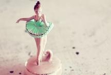 Mint-tastic / by Jennifer @ Delightfully Noted