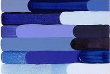 Deep BLUE Is You Weddings / #Blue #Wedding #Decorations #www.customweddingprintables.com #Custom #Wedding #Printables / by www.customweddingprintables.com