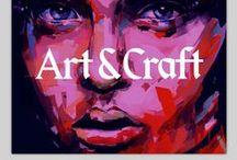 ♢ Interactive Design ♢ / Website Layout / by Clik Clk