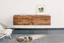 ♢ Indoor Design ♢ / by Clik Clk