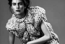 Wool / by Ira Youssef