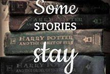 Hogwarts Will Always Be There To Welcome You Home / HP!!!! / by Meagan Dulany