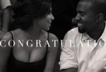 Kardashians / Kardashian Sisters Fashion Pics. More here http://kimkardashian2.tumblr.com/ / by Kim Kardashian Fan