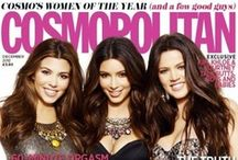 k-west-k pics / http://k-west-k.tumblr.com/,http://k-west-k.blogspot.com/ / by Kim Kardashian Fan