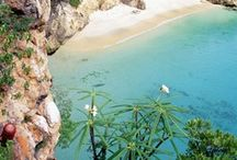 Vacation: St. Martin & Anguilla 2013 / by Loki Loki