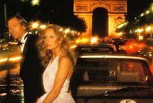 Paris, always a good idea / by Loki Loki