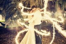 Future Wedding / by Brenna McPherson