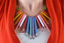 Wearables / by Pencils.com
