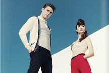 Karmin / by Epic Records
