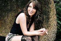 Sara Bareilles  / by Epic Records
