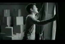 Epic Music Videos / by Epic Records