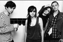 Dead Sara / by Epic Records