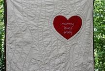 Valentines / by Beth Erdelac