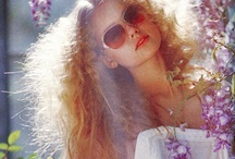 70's Style / by Eve