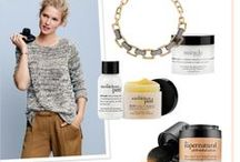 spring into style / enter for the chance to win spring fashion and skin care essentials from philosophy and our friends at ann taylor!  sweepstakes ends on 5/5/14 at 11:59pm est. / by philosophy