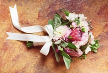 Floral Abundance / Beautiful flower arrangements to inspire your next event! / by Catering Works