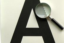 """""""A""""...aka Augusto / by Augusto Cordeiro"""