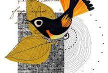 Inspiration Boards / by Terri Stegmiller