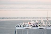 Reception  / weddingsophisticate.com / by Wedding Sophisticate