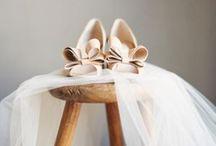 Photography  / weddingsophisticate.com / by Wedding Sophisticate