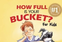 Bucket Filling Ideas / by Debby Decubellis