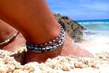 Beach & More! / by Debby Decubellis
