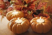 Halloween/ Noah's Bday 10/31 / by Loreal Davidson