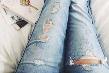 Fashionista  / by Kayla Carlisle