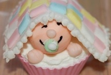 Baby/Baby Shower / by Michelle Sheasby