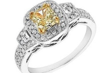 Hello Yellow / by REEDS Jewelers