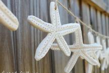 Kids: Summer Craft & Activity / by Erika Brandlhoffer
