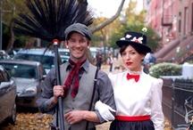 Seasonal - Costume ideas/Farsang!! / by Erika Brandlhoffer