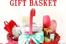 Great Gifts / by Lisa Gipson Renshaw