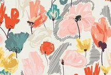 Design / by Ann-Marie Espinoza