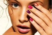 Lovely Nails !°° / I really enjoy the nail art  / by Mary Alvarado