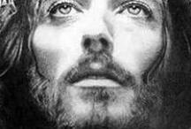My Catholic Faith / by Ann Heller